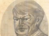 Gunther Helmgart