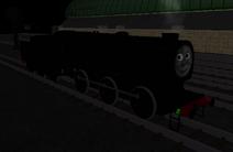 Neville (CBR3)