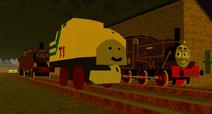 E39S56