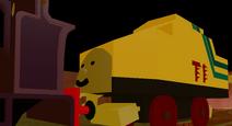 E39S49