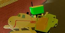 E39S52