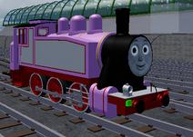 Rosie (CBR3)