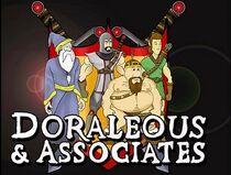 Doraleous & Associates2.0