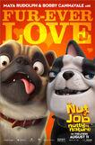 Nj2 dogs fin 1
