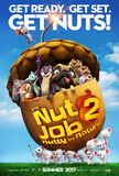Nut job two nutty by nature xlg