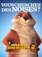 Nut-Job-2-French-Poster-2