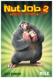 Mole-The-Nut-Job-2-Nutty-by-Nature-439x650