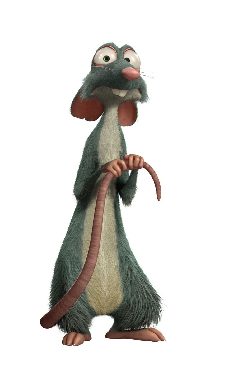 Nut Job characters by FairytalesArtist on DeviantArt |The Nut Job People Characters