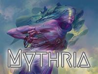 Mythria MP
