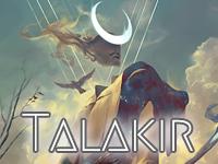 Talakir MP