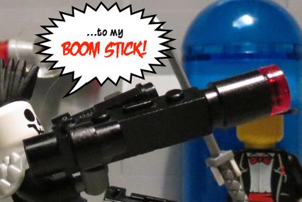 File:Boomstick.jpg