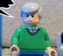 Evil Mister Rogers