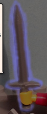 File:The Sword.png
