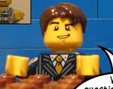 Brick Kennedy
