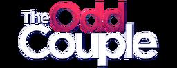 TheOddCoupleLogo