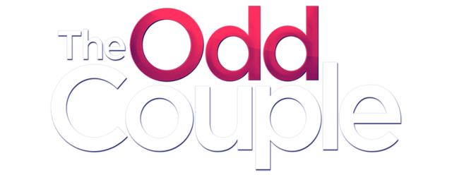 File:TheOddCoupleLogo.png