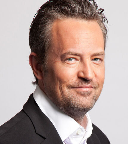 File:Matthew-Perry.jpg