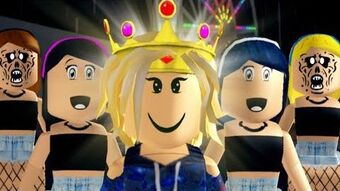 Roblox Oder Name Of Game