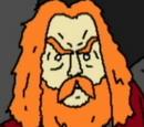 King Laranox