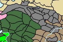 Angmar tiles