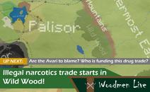 Woodmen-live-narcotics-trade-starts-avari
