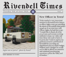 Rivendell-times-vol-1-colour