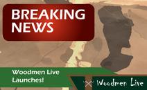 Woodmen-live-launches