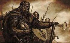 King Boro IV