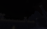 Black Gate Build