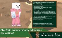 Woodmen-live-denying-allegations