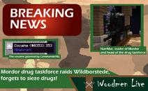 Woodmen-live-narcotics-raid-on-wildborstede