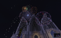 Screenshot 2020-05-30 12.45.55