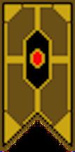 Banner nearHarad