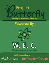 Poster-project-butterfly