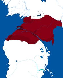 Era of Change Astrasi Map
