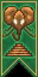 Tauredain Banner
