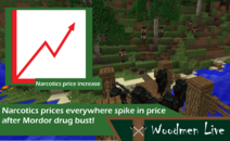 Woodmen-live-narcotics-prices-spike-after-raid