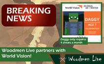 Woodmen-live-worldvision-partner