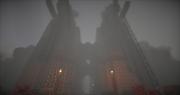 Oldain ruins