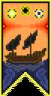 SeafarersAlliance