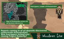 Woodmen-live-oil-deposits-in-khazad-dum