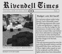 Rivendell-times-vol-2