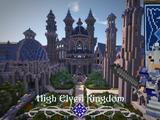 High-Elves