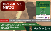 Woodmen-live-project-butterfly-cancelled