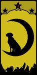 Lebennin Flag