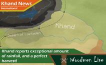 Woodmen-live-khand-reports-good-crop-season