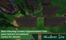Woodmen-live-new-housing-recruitment-centre