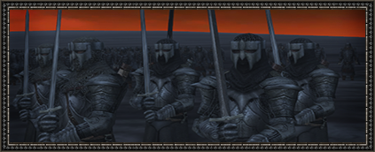 File:Dismounted numenorians info.png