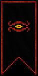 Mordor Banner