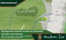Woodmen-live-coronavirus-spreads-to-rivendell